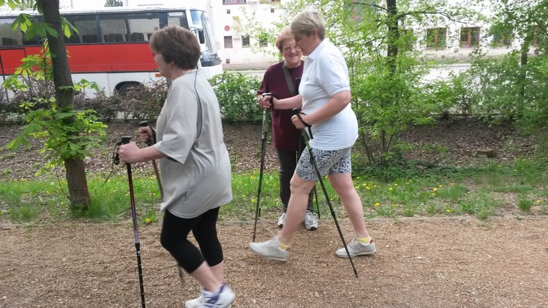 nordic_walking_setakor_02