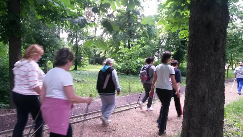 nordic_walking_setakor_08