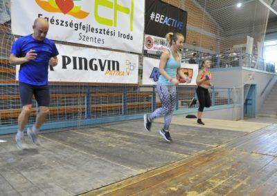 II.efitt_sportnap_058