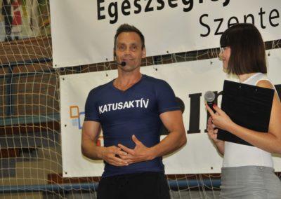 II.efitt_sportnap_105