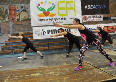 II.efitt_sportnap_115