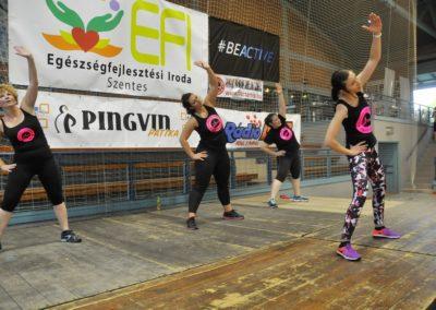 II.efitt_sportnap_117