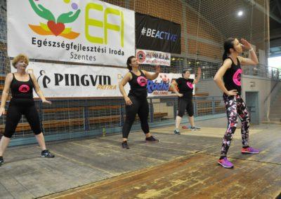II.efitt_sportnap_118