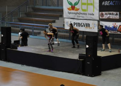 II.efitt_sportnap_130