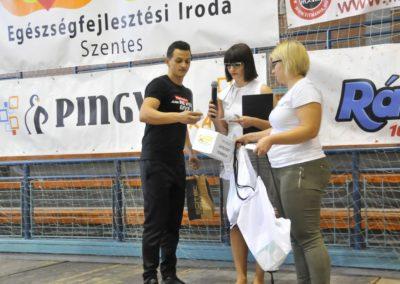 II.efitt_sportnap_170